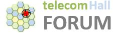 telecomHall Forum